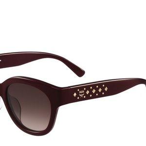 MCM57mm Teacup Sunglasses